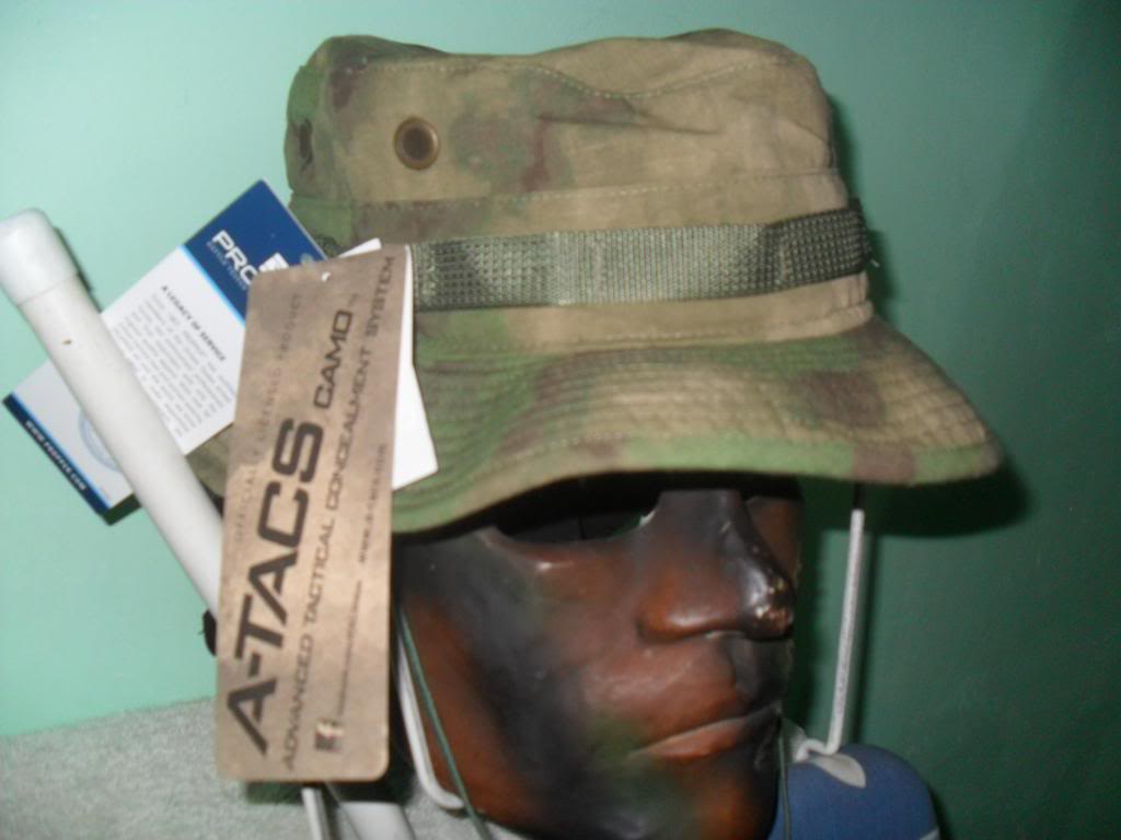 My new Boonie hat collection.. SAM_1701_zpsf166ba59