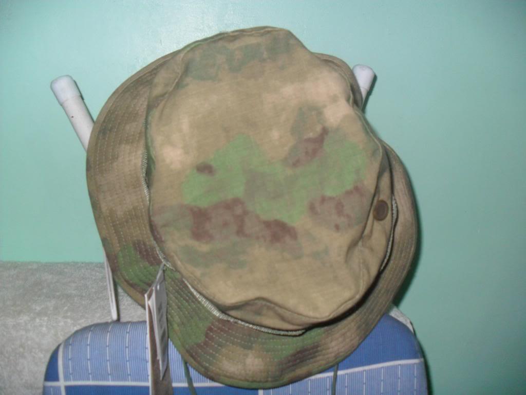 My new Boonie hat collection.. SAM_1702_zps6df59136