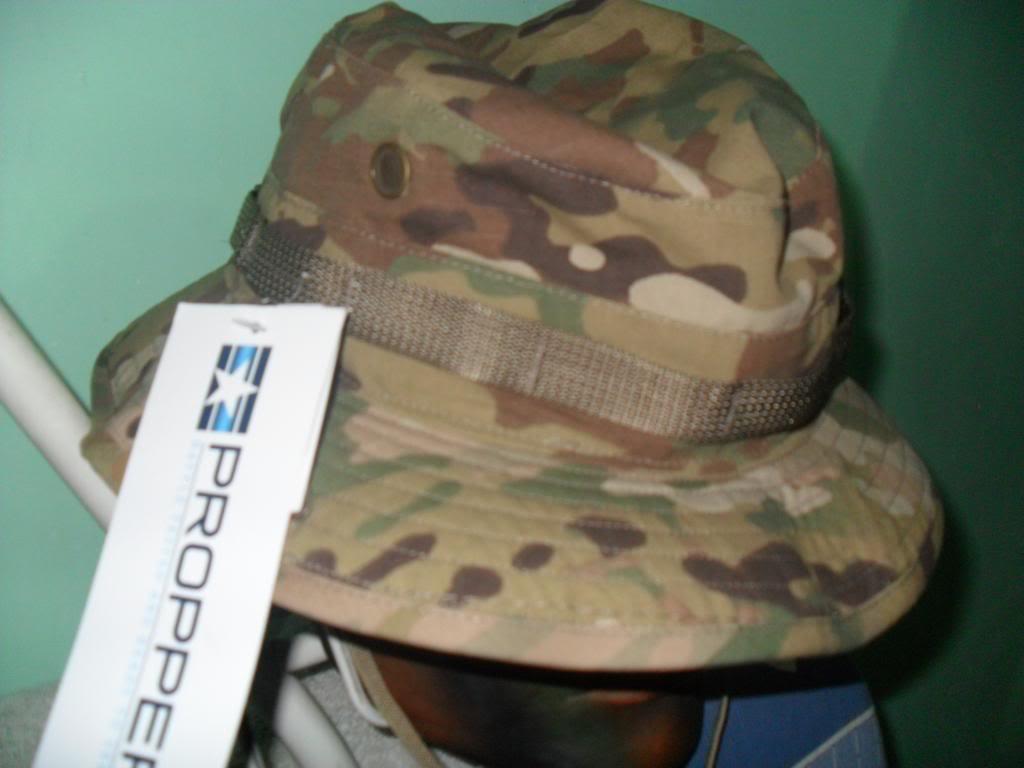 My new Boonie hat collection.. SAM_1704_zpse88446ac