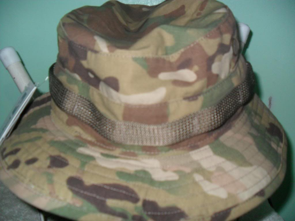 My new Boonie hat collection.. SAM_1705_zpsf14cd271
