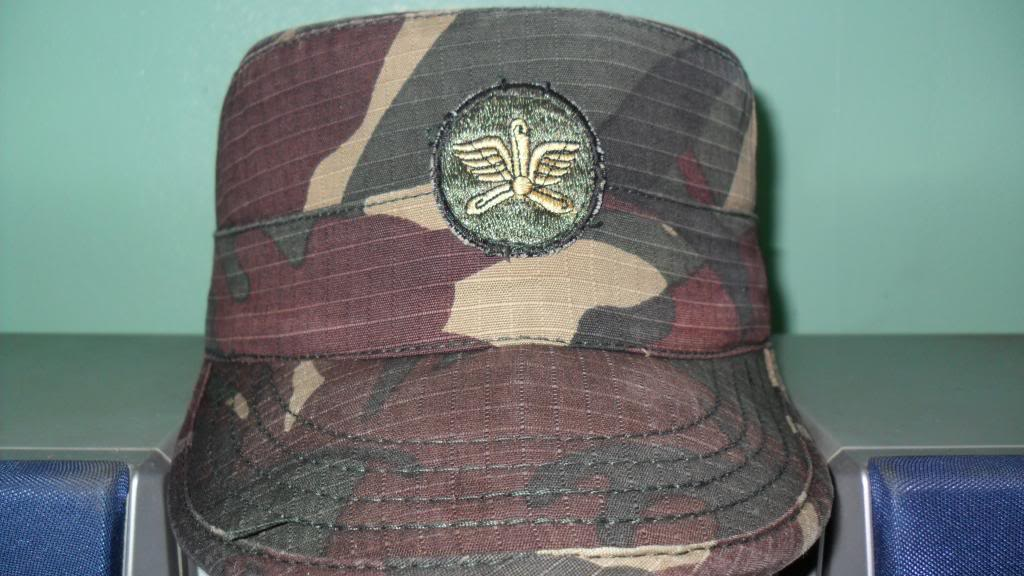 Army cap and mag pouch SAM_1904_zps5637658d