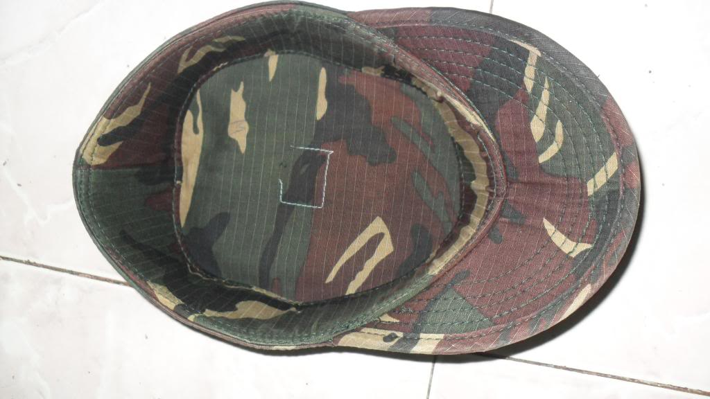 Army cap and mag pouch SAM_1906_zps284ea94e