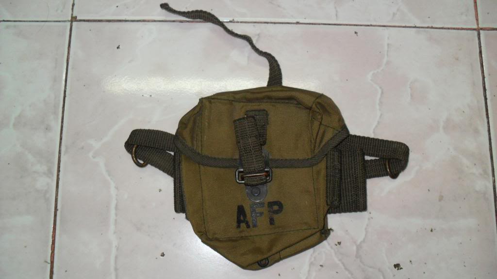 Army cap and mag pouch SAM_1907_zps24a54ee9