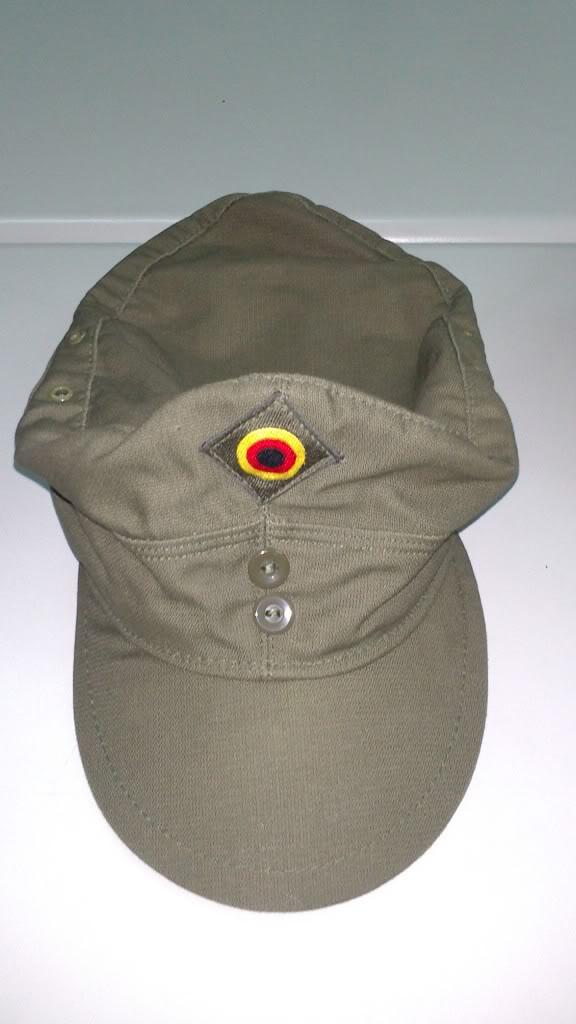 German cap EB0D09DC-orig_zps45ccf813