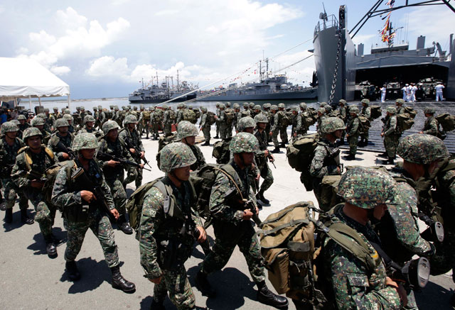 Philippine Marines Photo Filipino-marines-rappler-21030807_zps5ad9a024