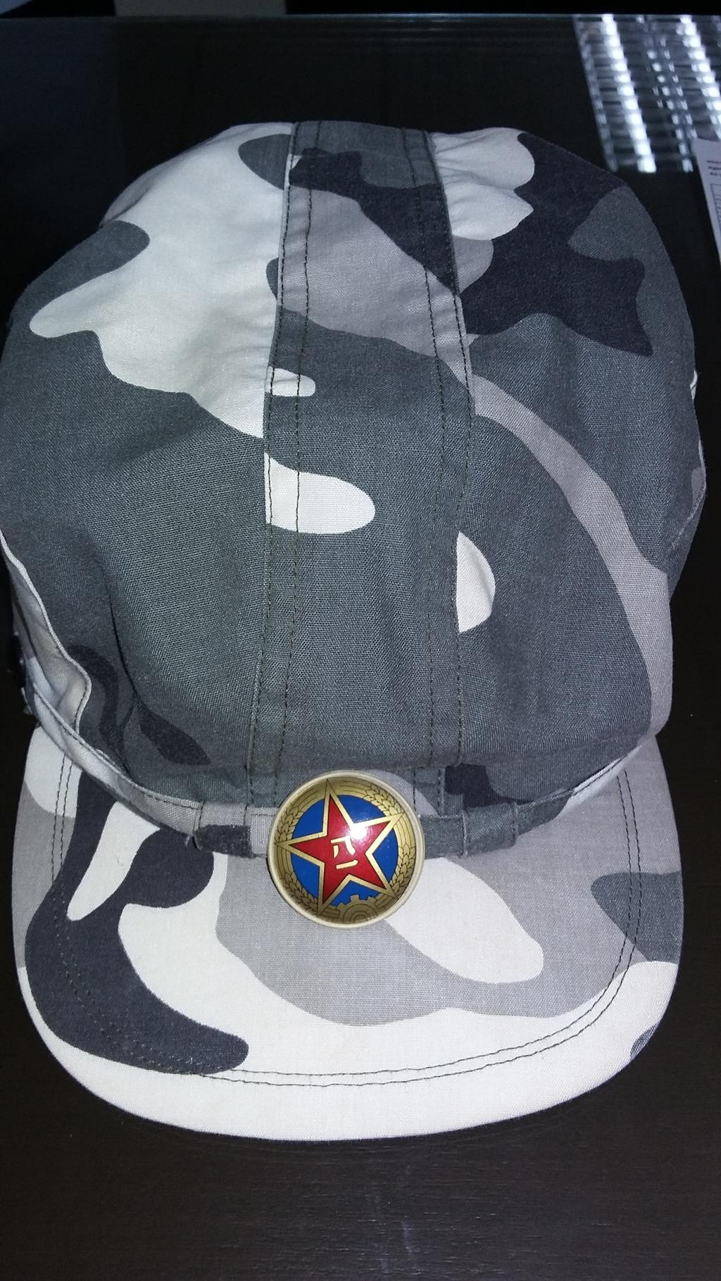 PLA airborne cap 20151026_0933131_zpsti9d9fup