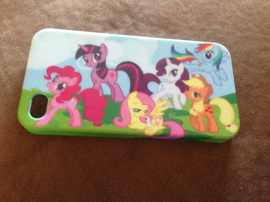 My Little Pony Friendship Is Magic iPhone 4/4S case for sale!!! 3042C9C7-C585-4FEC-8A81-E5D0B0F5B56E-276-0000000B99D5A15B_zpsc6b5a32f