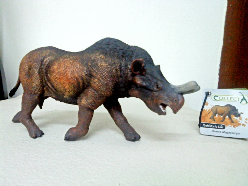 Dr.Narayanan CollectA collection Rsz_brontotherium_megacerops__-_collect_a
