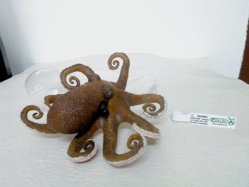 Dr.Narayanan CollectA collection Rsz_octopus