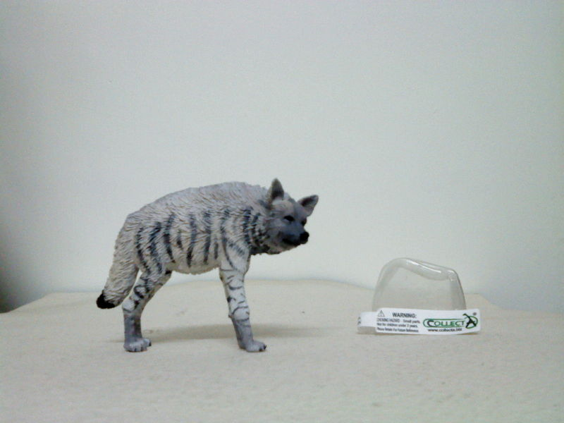 Dr.Narayanan CollectA collection Rsz_stripped_hyena_-_collect_a
