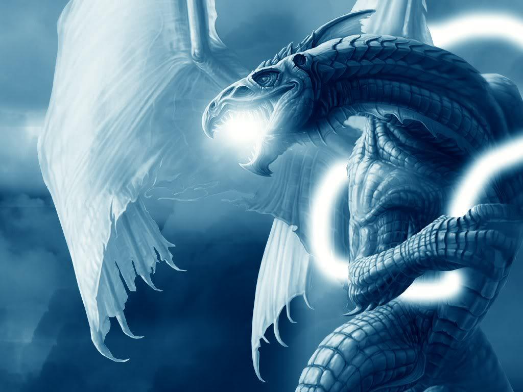 Новый год 2012 - Год Дракона Dragon_wallpaper__by_icebreath