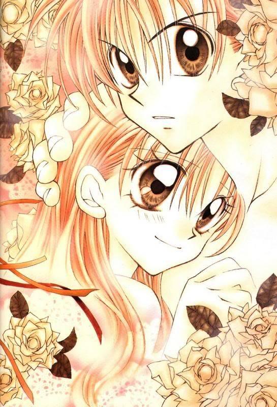 kiero una imagen de el anime... Artbook_Chiaki-Maron