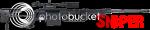 Rank Plates  Sniperrank