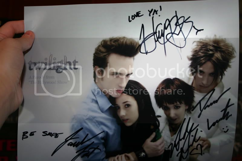 OME. best day of my life!! [atlanta twilight convention!] TWILIGHTCONVENTION09EPIC003