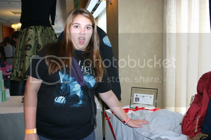 OME. best day of my life!! [atlanta twilight convention!] TWILIGHTCONVENTION09EPIC177
