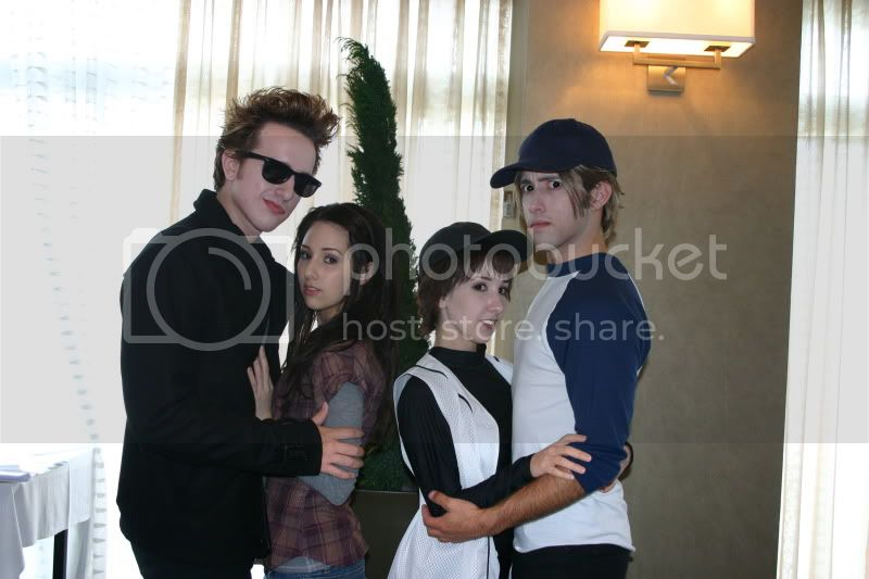 OME. best day of my life!! [atlanta twilight convention!] TWILIGHTCONVENTION09EPIC198