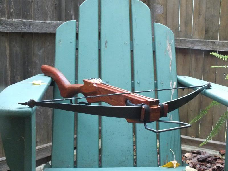 Gnome Bow #8 DSCF0804_zpsd311643e