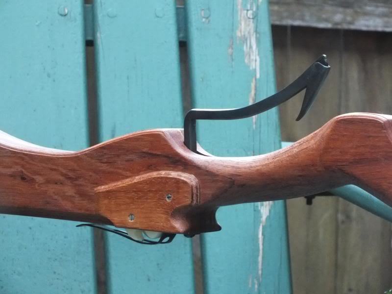 Gnome Bow #8 DSCF0809_zpsa8c254c6