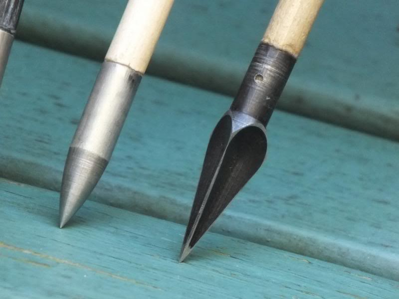 Gnome Bow #8 DSCF0814_zps67a8e29c