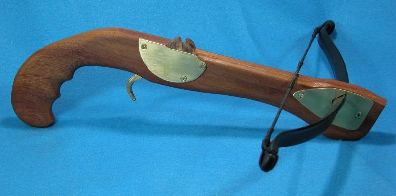 Small pistol crossbow DSCN0127