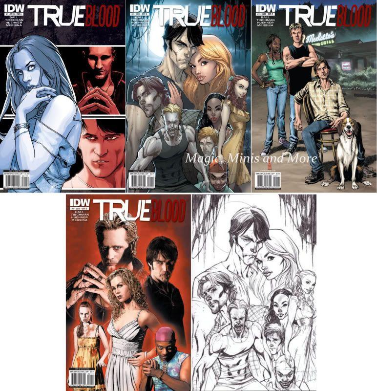 True Blood - Le comics - Page 3 TrueBloodvar5SET