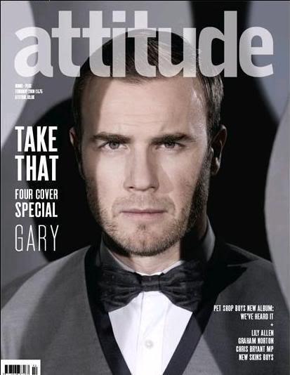 Attitude Magazine janvier 09 Attitude_175-1