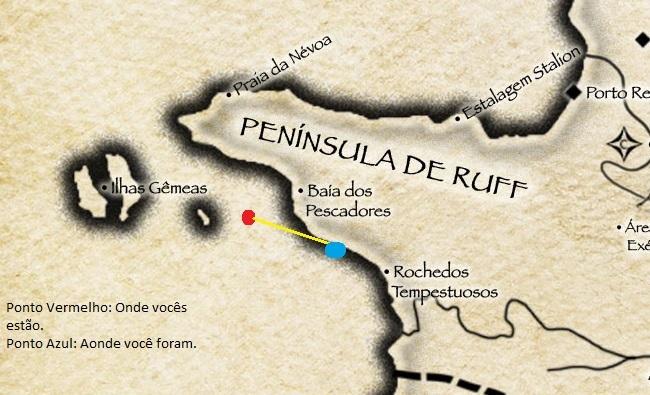 Baía dos Pescadores - Página 3 Mapa-da-Ilha-Plus_2