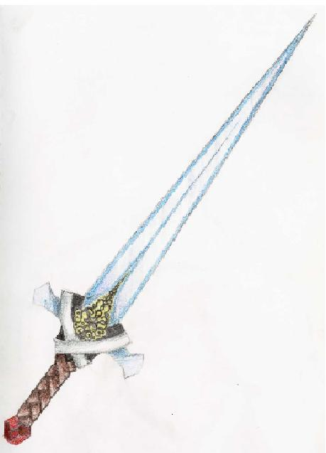 [Encerrado] O Enxame Swordbybluetigerkitty