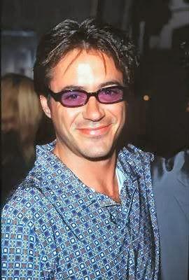 Robert Downey Jr. Robert_downey_jr_06