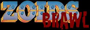 Zoids Brawl ZoidsBrawl-1