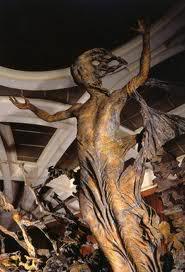 NWO a Satanic Cult Vatican