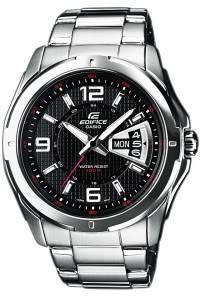 Đồng hồ Edifice chính hãng,trẻ trung hiện đại -giá giảm bất ngờ EF-129D-1A49X448X10gp