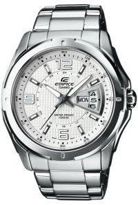 Đồng hồ Edifice chính hãng,trẻ trung hiện đại -giá giảm bất ngờ EF-129D-7A49X448X10gp