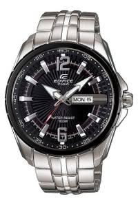 Đồng hồ Edifice chính hãng,trẻ trung hiện đại -giá giảm bất ngờ EF-131D-1A1VDFgp
