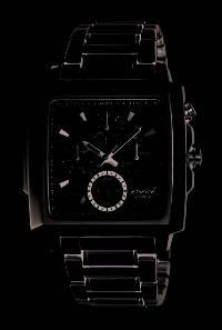 Đồng hồ Edifice chính hãng,trẻ trung hiện đại -giá giảm bất ngờ EF-324D-7AVDFgp