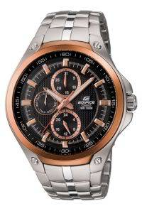 Đồng hồ Edifice chính hãng,trẻ trung hiện đại -giá giảm bất ngờ EF-326D-1AVDFgp