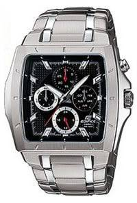Đồng hồ Edifice chính hãng,trẻ trung hiện đại -giá giảm bất ngờ EF-329D-1AVDFgp