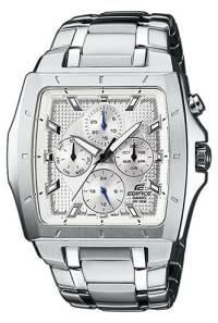 Đồng hồ Edifice chính hãng,trẻ trung hiện đại -giá giảm bất ngờ EF-329D-7AVDFgp
