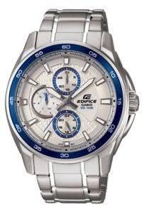 Đồng hồ Edifice chính hãng,trẻ trung hiện đại -giá giảm bất ngờ EF-334D-7AVDFgp
