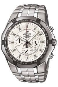 Đồng hồ Edifice chính hãng,trẻ trung hiện đại -giá giảm bất ngờ EF-540D-7AVgp