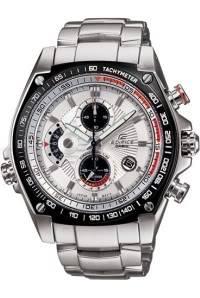 Đồng hồ Edifice chính hãng,trẻ trung hiện đại -giá giảm bất ngờ Efe-503d-7avdf-510X468X11gp