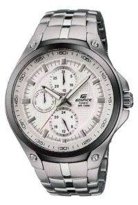 Đồng hồ Edifice chính hãng,trẻ trung hiện đại -giá giảm bất ngờ Ef-326d-7avdfgp
