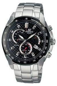 Đồng hồ Edifice chính hãng,trẻ trung hiện đại -giá giảm bất ngờ Ef-521sp-1avdf480X433X12gp