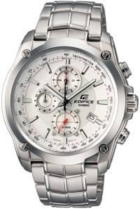 Đồng hồ Edifice chính hãng,trẻ trung hiện đại -giá giảm bất ngờ Ef-524d-7av48x434x109gp