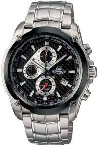 Đồng hồ Edifice chính hãng,trẻ trung hiện đại -giá giảm bất ngờ Ef-524sp-1avdfgp