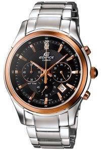 Đồng hồ Edifice chính hãng,trẻ trung hiện đại -giá giảm bất ngờ Ef-530p-1agp