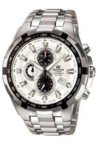 Đồng hồ Edifice chính hãng,trẻ trung hiện đại -giá giảm bất ngờ Ef-539d-7avdf-535X485X11gp