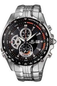 Đồng hồ Edifice chính hãng,trẻ trung hiện đại -giá giảm bất ngờ Ef-543d-1avdf52x478x13gp