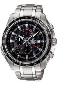 Đồng hồ Edifice chính hãng,trẻ trung hiện đại -giá giảm bất ngờ Ef-545d-1avdf52X45X1gp