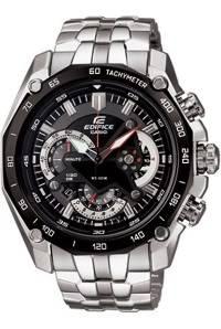 Đồng hồ Edifice chính hãng,trẻ trung hiện đại -giá giảm bất ngờ Ef-550d-1avdf508X451X12gp